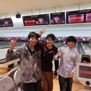 2014_12_24_8